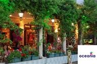 <span>GOUVIA</span> - Corfu