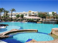 <span>SIERRA SHARM RESORT</span> - Sharm El Sheikh