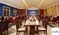 <span>TROPITEL NAAMA BAY</span> - Sharm El Sheikh