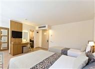 <span>SEA LIFE FAMILY RESORT HOTEL</span> - Antalya