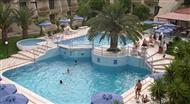 <span>VIRGINIA HOTEL</span> - Kalithea