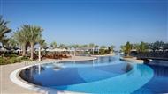 <span>WALDORF ASTORIA HOTEL</span> - Ras al Khaimah
