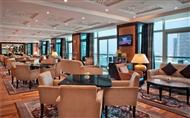 <span>BEACH ROTANA</span> - Abu Dhabi