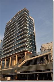 <span>BYBLOS TECOM AL BARSHA</span> - Dubai